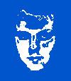 Didius' avatar
